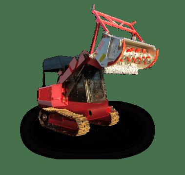 triturador-4