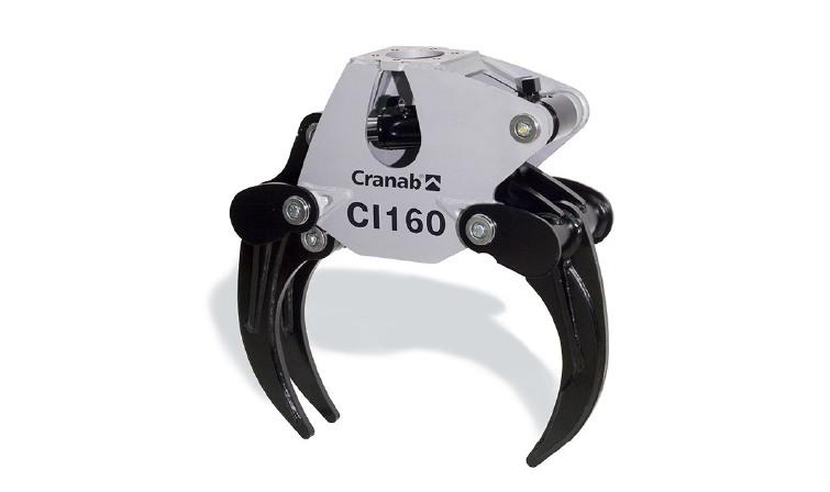 GARRA Cranab CI160